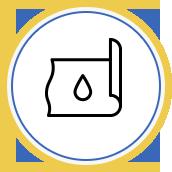 water-mitigation