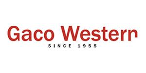 gaco-western