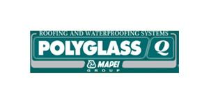 polyglass